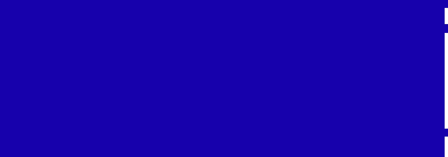 Tarrillion Masonry